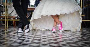 Wedding Ideas from Pinterest