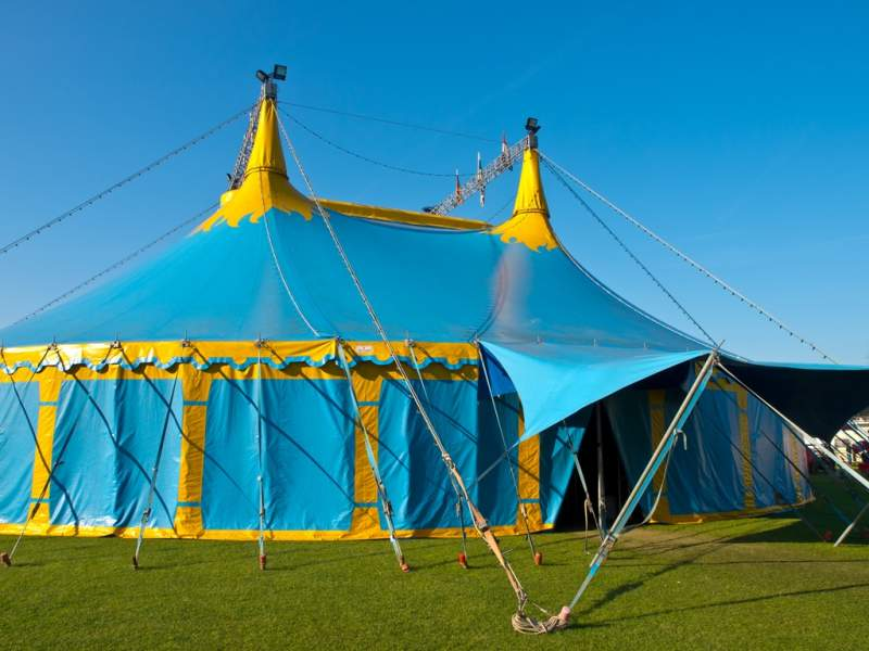 blue-and-yellow-big-top-circus-tent