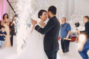 wedding-danse