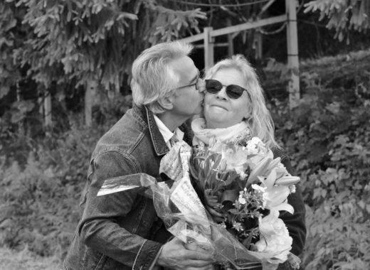 kiss-kisses-affection
