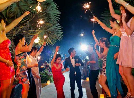 wedding-reception-celebration