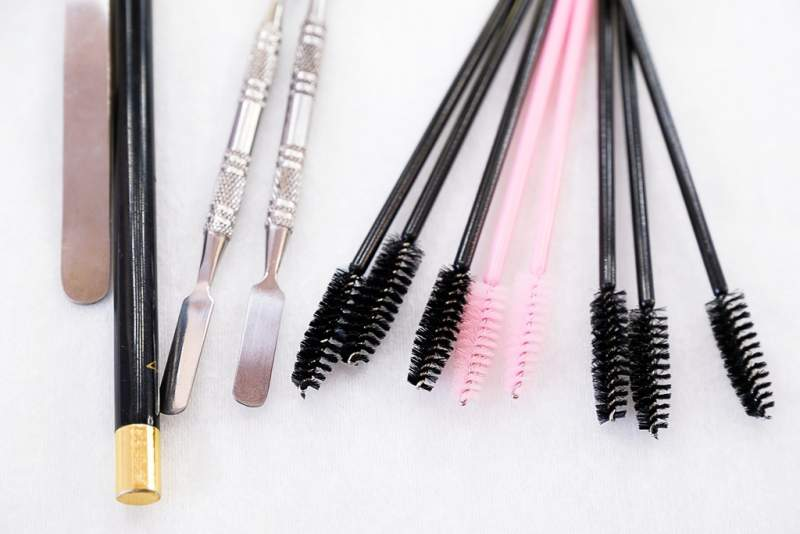 makeup-artist-brush-set-professional-makeup